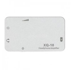Amplifier xDuoo xq-10