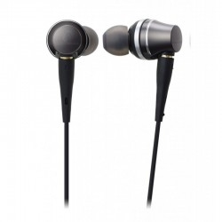 Tai nghe Audio-Technica ATH-CKR90iS