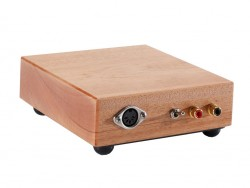Headphone AMP Grado RS1