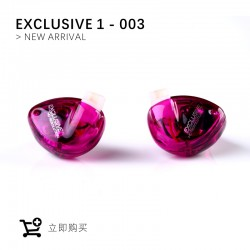 TFZ Exclusive 1