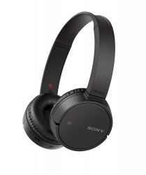 Tai nghe Bluetooth Sony MDR-ZX220BT (Like New)