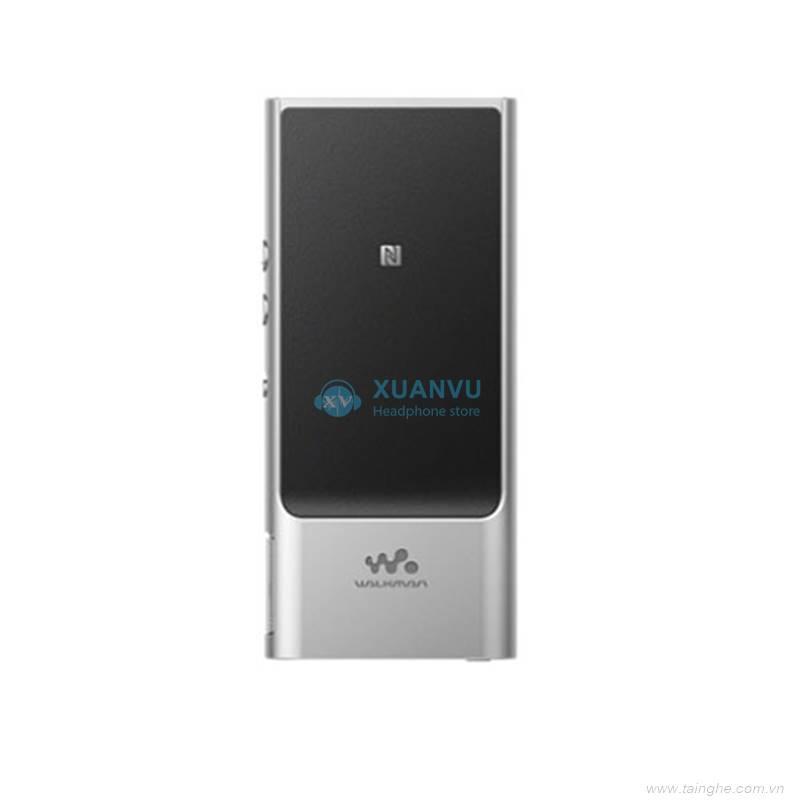 Sony Walkman NWZ-ZX100