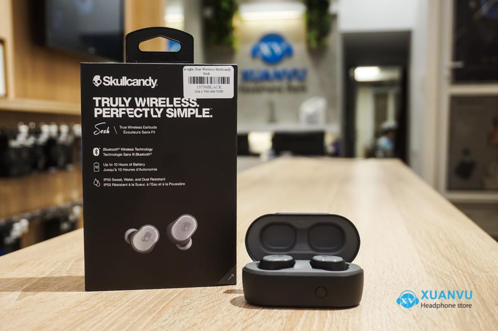 https://tainghe.com.vn/tai-nghe-true-wireless-skullcandy-sesh.html