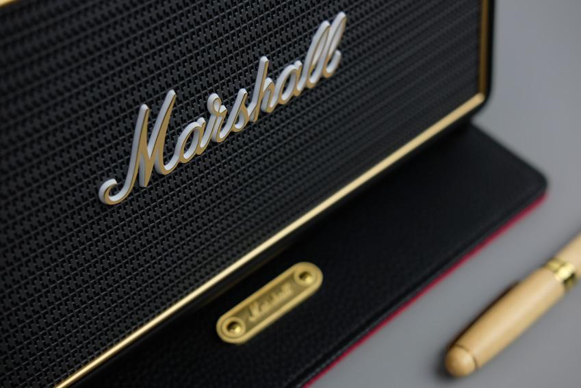 loa marshall Stockwell tainghe.com.vn
