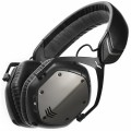 Tai nghe Bluetooth V-MODA Crossfade Wireless