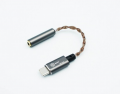 BGVP T01 Type-C to 3.5mm