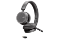 Tai nghe Bluetooth Plantronics Voyager 4220 UC USB-A