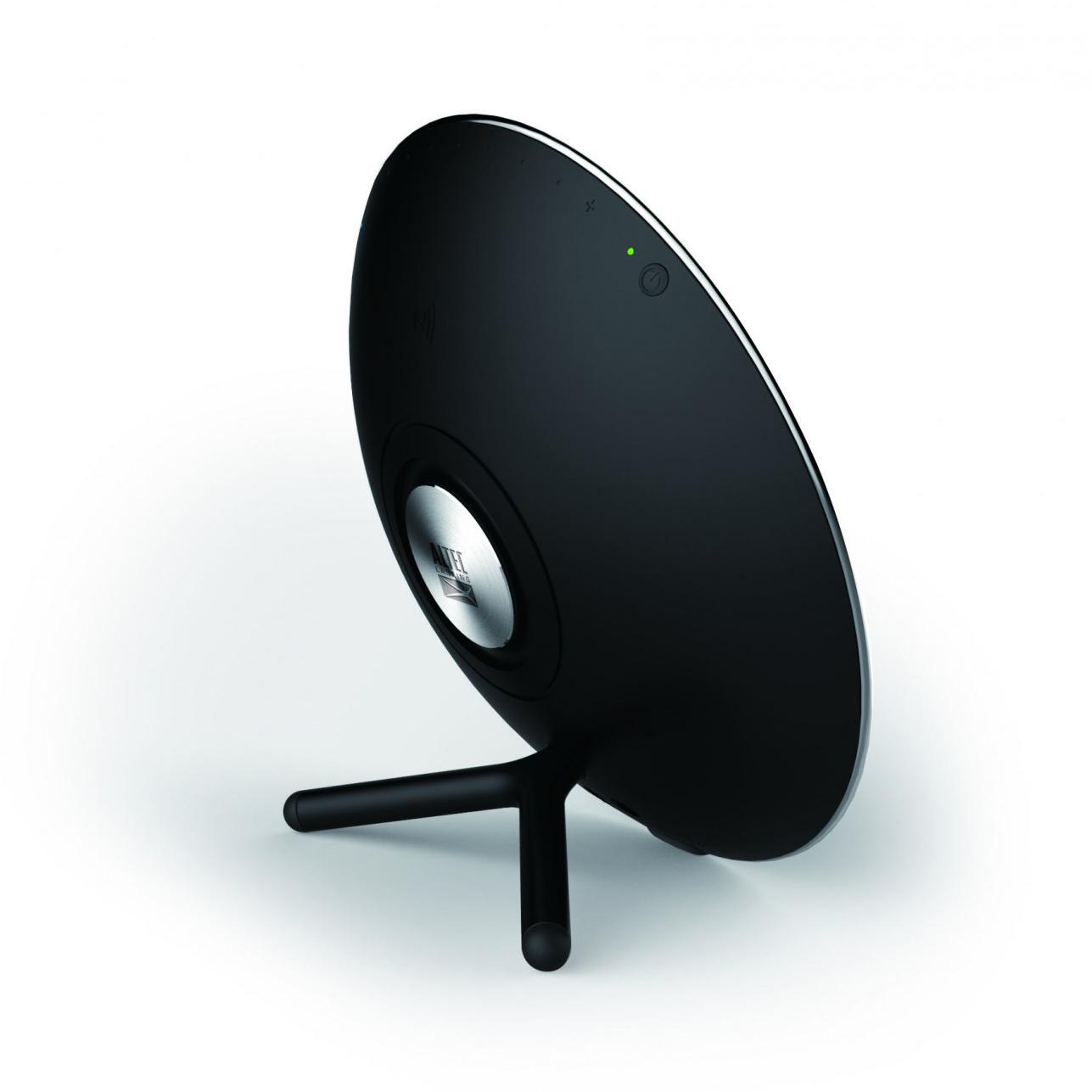 Loa Altec Lansing Cymbale hiệu năng cao