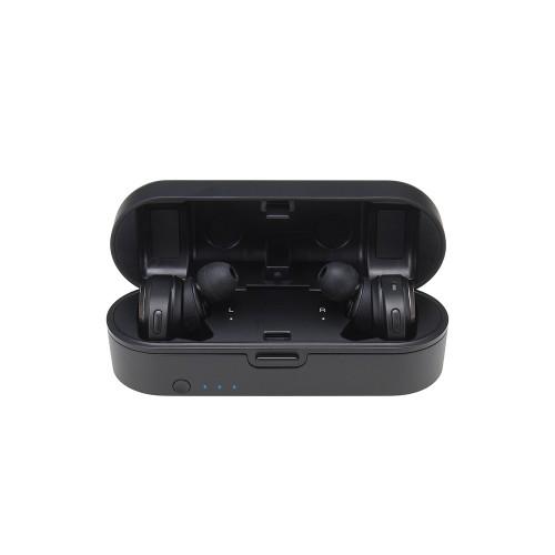 Tai nghe True Wireless Audio-Technica ATH-CKR7TW đóng hộp