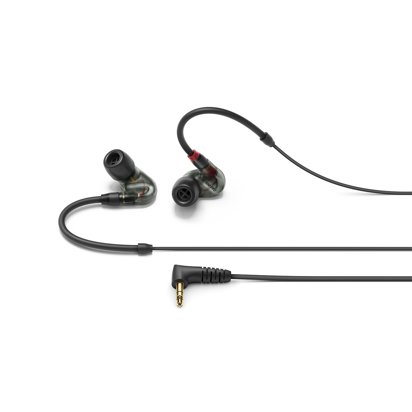 Tai nghe Sennheiser IE 400 Pro cable cao cấp