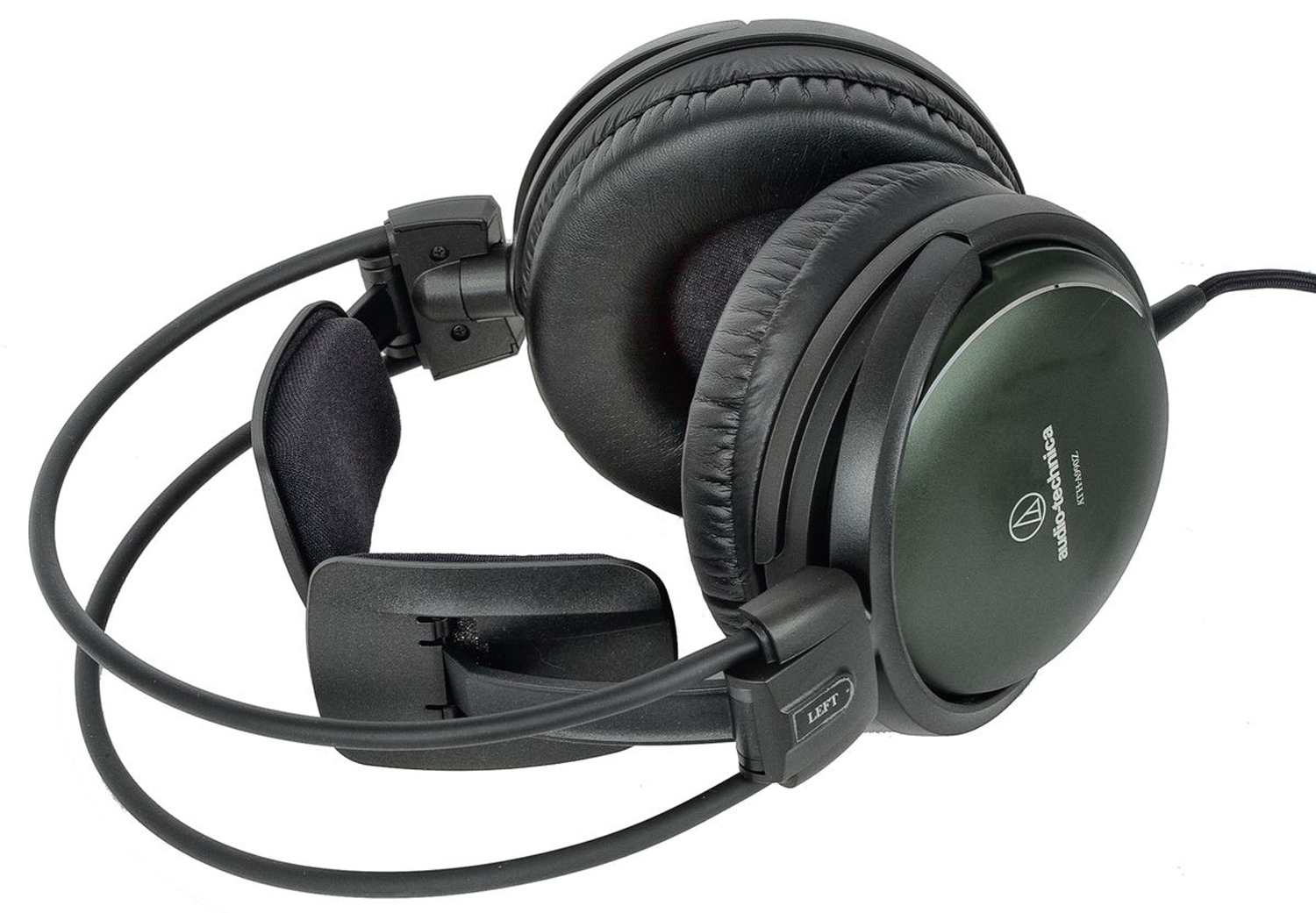 Tai nghe Audio-technica ATH-A990Z