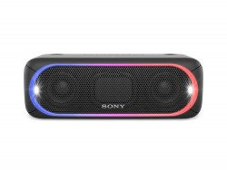 Loa Bluetooth Sony SRS-XB30 Like new