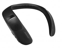 Loa Bluetooth Bose SoundWear Companion