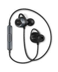 Tai nghe AKG N200 Wireless