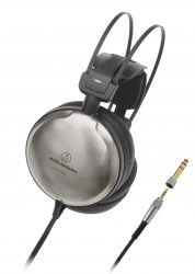 Tai nghe Audio-technica ATH-A2000Z