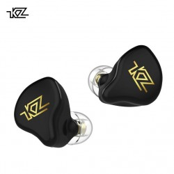 Tai nghe True Wireless KZ T1 TWS