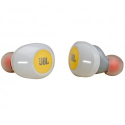 Tai nghe True Wireless JBL Tune 120TWS