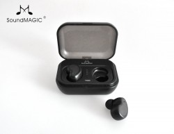 Tai nghe True Wireless SoundMAGIC TWS30