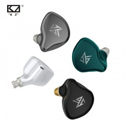 Tai nghe True Wireless KZ S1D