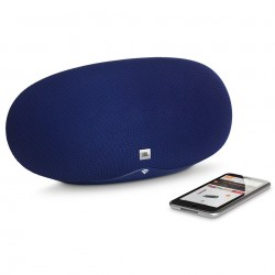 Loa Bluetooth JBL Playlist