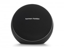 Loa Bluetooth Harman Kardon Omni 10+