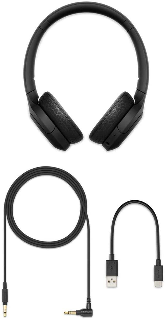 Tai nghe Bluetooth Sony WH-H810