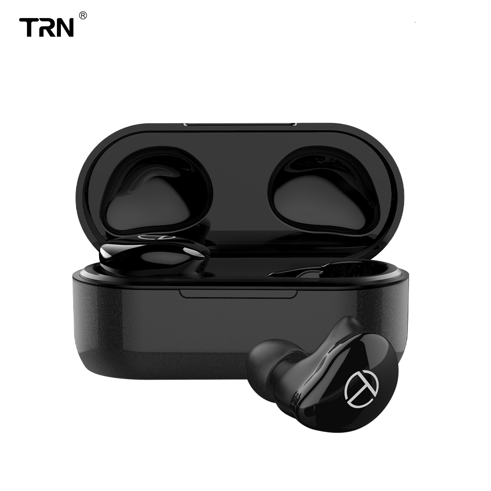 Tai nghe True Wireless TRN T200
